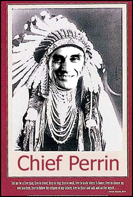 chief_perrin2