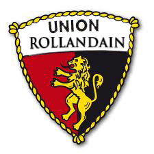 Il nuovo logo dell'Union è chiaro, comprensibile a tutti, belli e brutti!