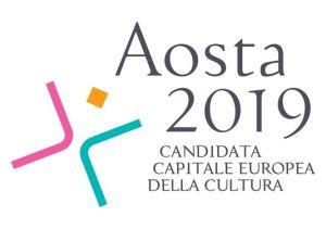Il logo di Arnaldo tranti