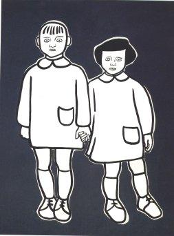 Arianna e Teseo