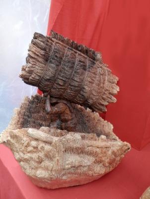 1° Premio Patuasia-Artisanat 2015