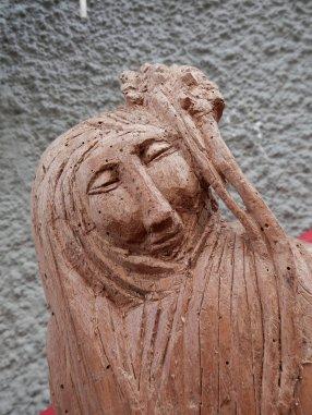 2° Premio Patuasia-Artisanat 2015
