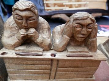 Terzo Premio Patuasia-Artisanat 2015